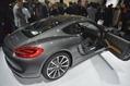 2014-Porsche-Cayman-34