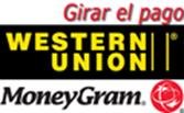 Logo_Giro_thumb[2]