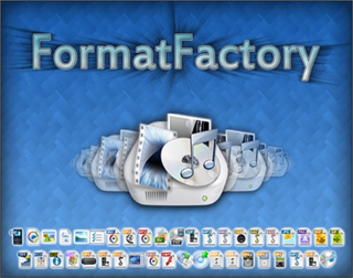format factory 1