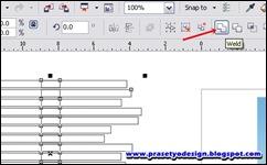 prasetyo design _11