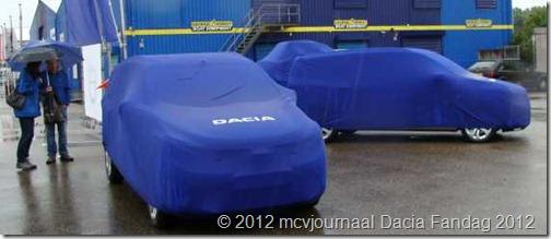 Dacia Fandag 2012 Onthulling Lodgy 08