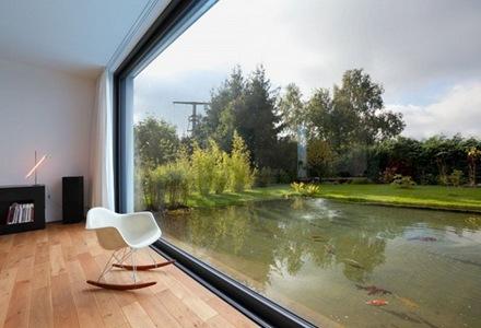 ventanas-de-suelo-a-techo-fachadas-ventiladas