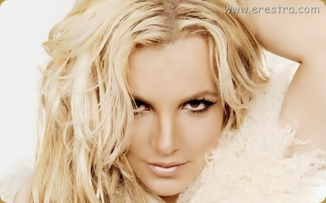 Britney Spears (39)