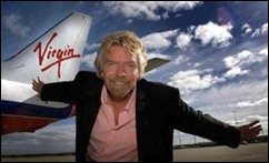 richard branson sang pengusaha sukses