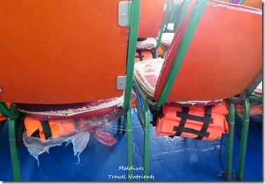 馬爾地夫 交通渡輪計程車飛機公車 (19)