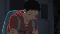 [HorribleSubs] Natsuyuki Rendezvous - 08 [720p].mkv_snapshot_13.35_[2012.08.23_14.08.48]