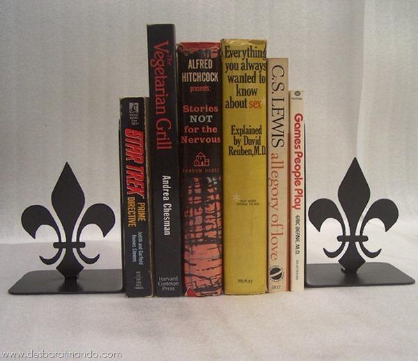 porta-livros-bookends-criatividade-desbaratinando (54)