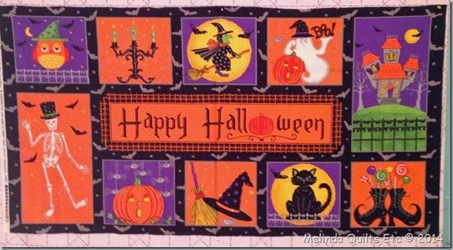 0914 Halloween Panel