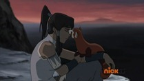 The.Legend.Of.Korra.S01E08.When.Extremes.Meet.720p.HDTV.h264-OOO.mkv_snapshot_07.51_[2012.06.02_18.26.43]