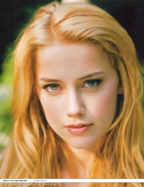 amber heard linda sensual sexy sedutora desbaratianando (50)
