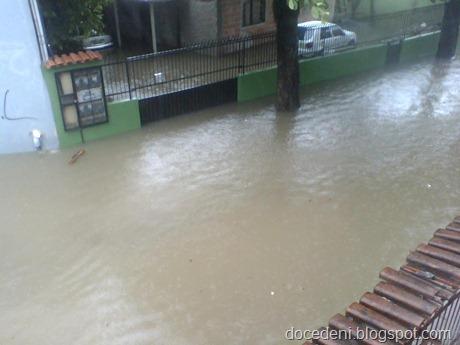 Rua da Feira1