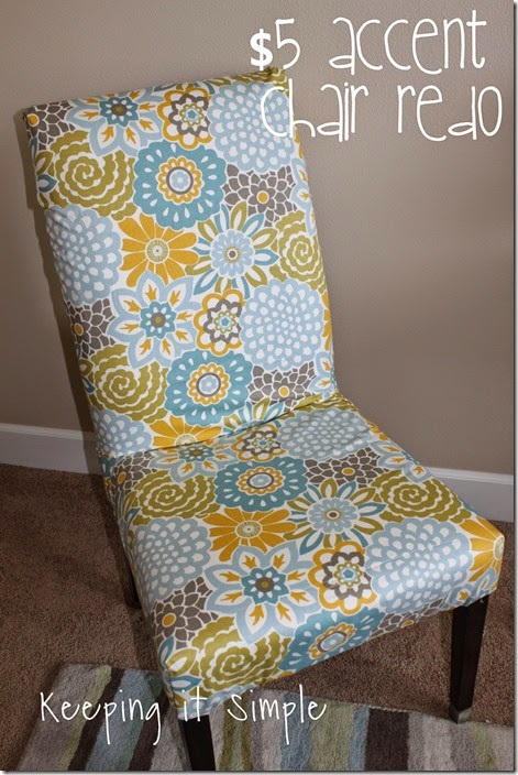 5-dollar-accent-chair-redo