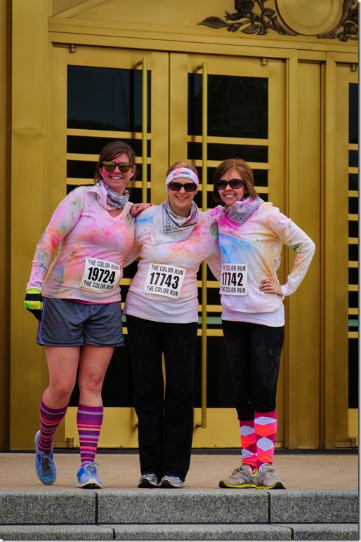 Color Run (186)