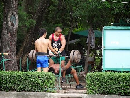 19. halterofili Thailanda.JPG