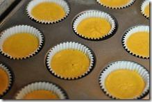 pumpkincheesecake73_thumb2