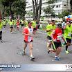 mmb2014-21k-Calle92-2568.jpg