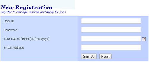 TMB-Clerk-Recruitment-2015-Application-Registration