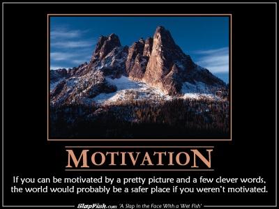 Motivation0400