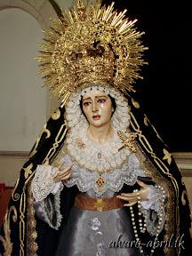 rosario-del-mar-almeria-inmaculada-2013-alvaro-abril-(18).jpg