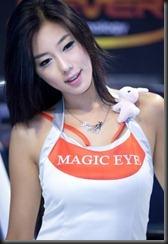 12877243288610_00-kim-ha-yul-sas2009-outfit-2-22