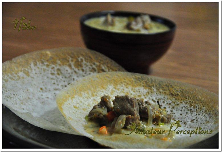 Mutton Stew 4