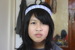 Philippines 2011 3965