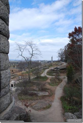 11-06-12 A Gettysburg NMP 039