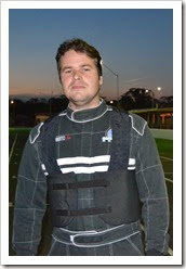 Fotos IV etapa _ IV Campeonato Kart (16)
