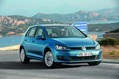 2013-Volkswagen-Golf-52