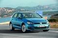 2013-Volkswagen-Golf-52