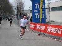 20110327_wels_halbmarathon_044131.jpg
