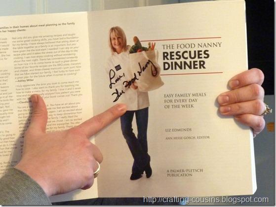 food-nanny-cookbook-giveaway (7)