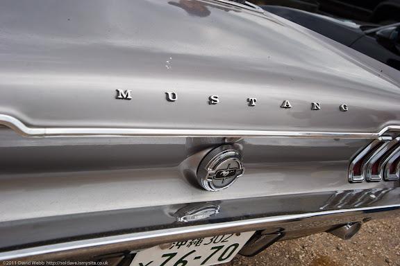 car_show-2011-89.jpg