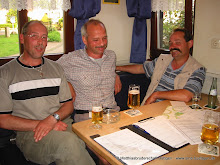 2003-05-30 19.36.28 Trier.jpg