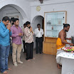 NINAITHATHU YARO  Movie Pooja Stills 2012