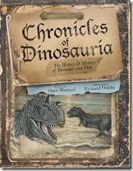 chronicles-of-dinosauria