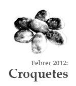 menu_febrer2012-croquetes
