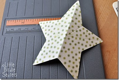 3D_star_folding_tutorial