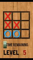 Screenshot of Tic Tac Time