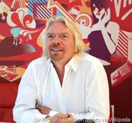 sir-richard-branson-challenge