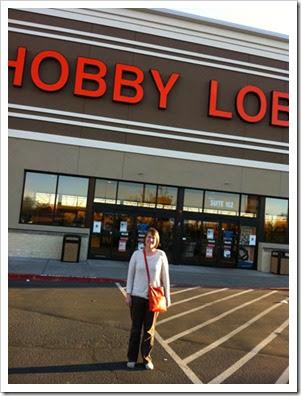 hobby lobby virgin