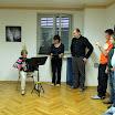 KTD Osek razstava Vasja Leban 070.JPG
