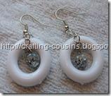 handmade earrings (15)