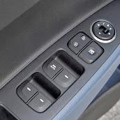 Yeni-Hyundai-i10-2014-45.jpg