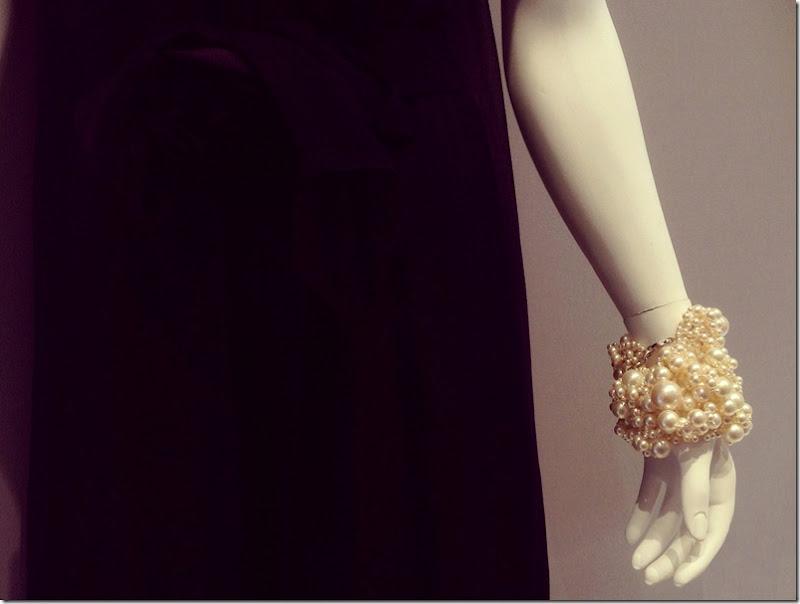 Chanel-SS2013 010