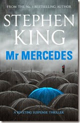 mr-mercedes-order-now-for-your-chance-to-win-