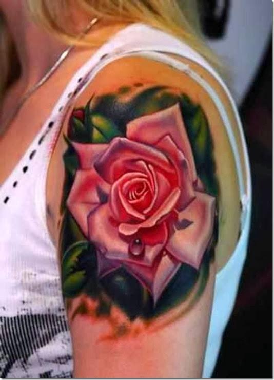 quarter-sleeve-tattoos-057