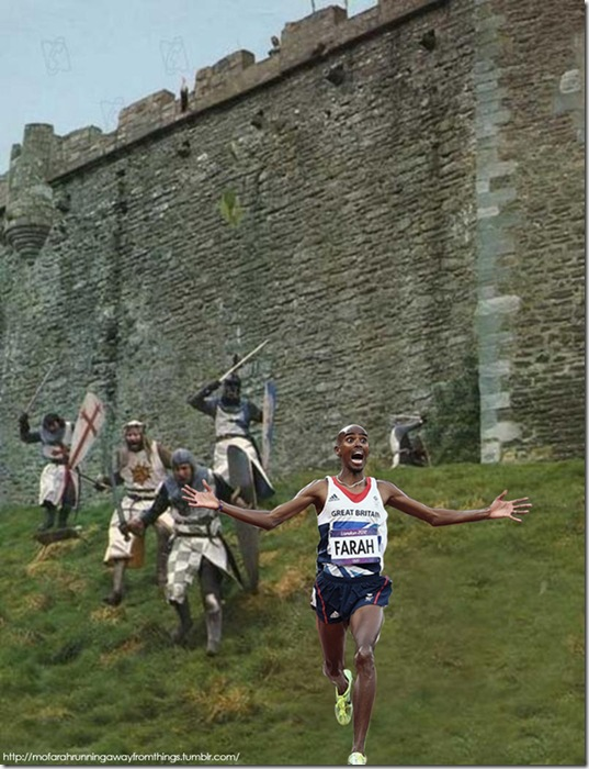 mo-farah-running-away-13