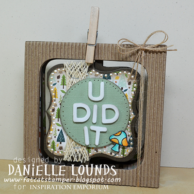 UDidIt_AccordianFlipCard_Closed_DanielleLounds