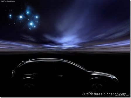 Subaru XV Concept4